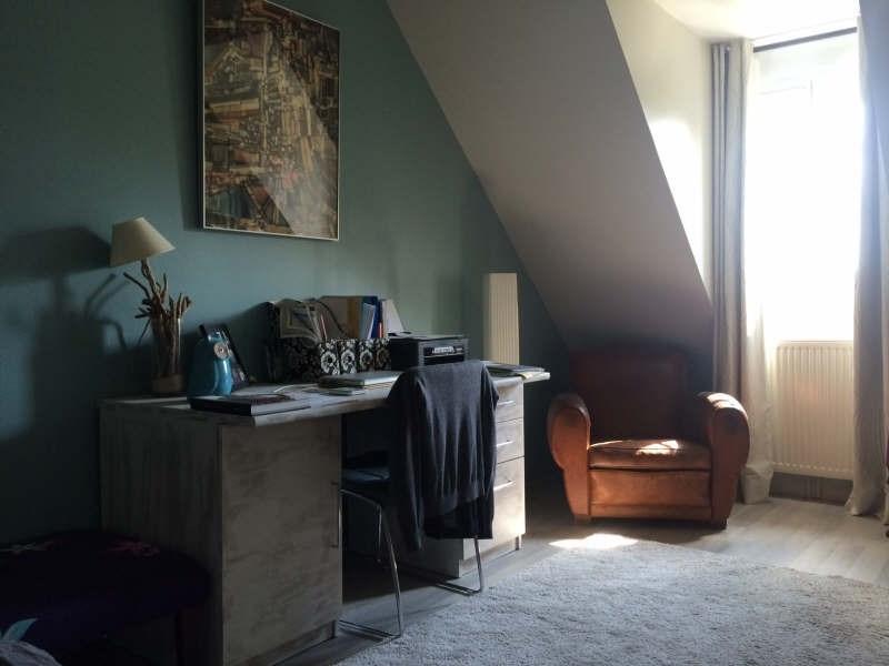 Rental house / villa Yvetot 686€ CC - Picture 3