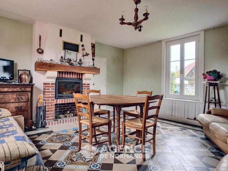 Vente maison / villa La ferte-frenel 80000€ - Photo 4