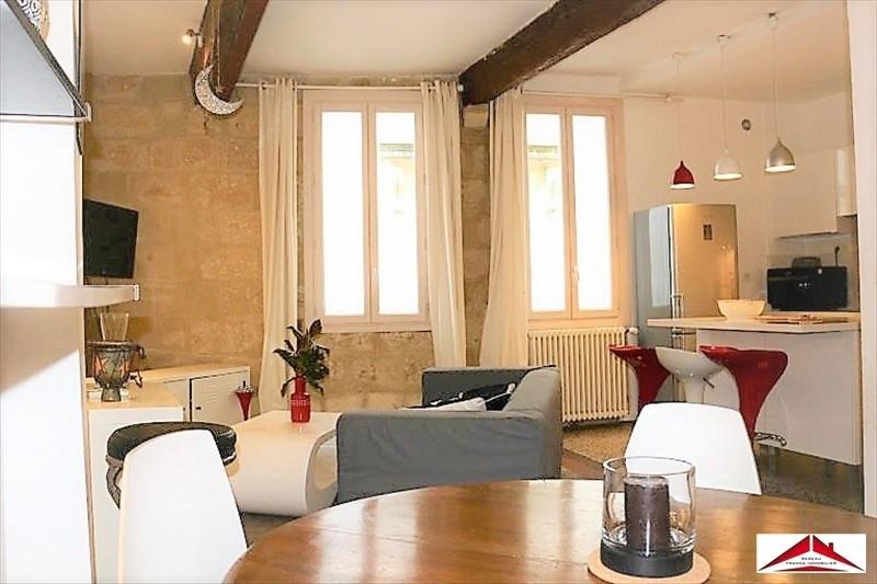 Sale apartment Montpellier 240700€ - Picture 1