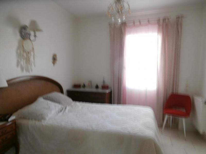 Vente maison / villa Bergerac 338500€ - Photo 3