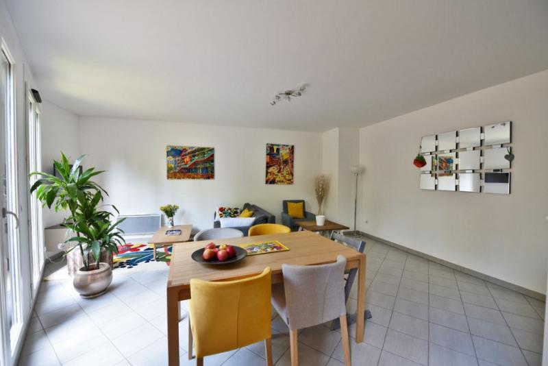 Sale apartment Saint didier au mont d'or 337000€ - Picture 8