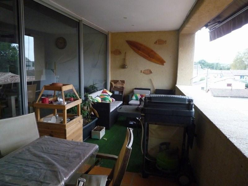 Sale house / villa Orange 209000€ - Picture 2