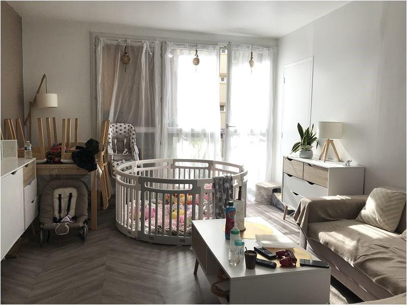 Vente appartement Vitry sur seine 183000€ - Photo 2