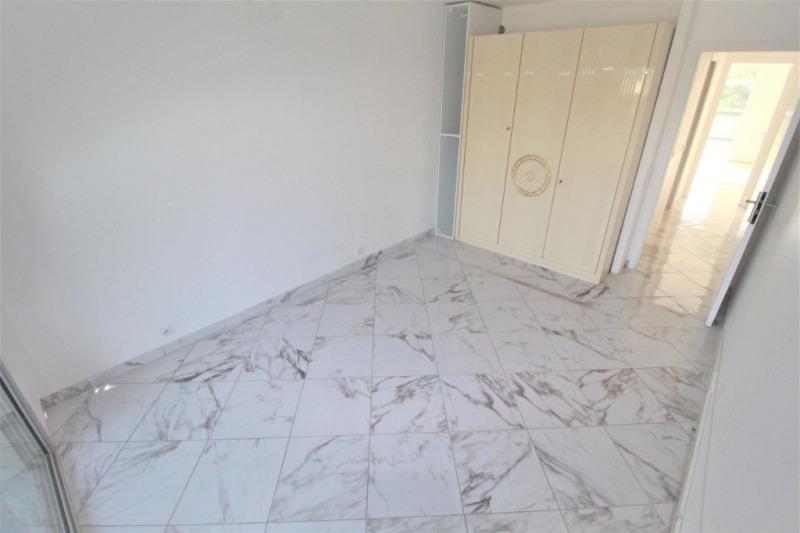 Vente appartement Cannes 499000€ - Photo 11