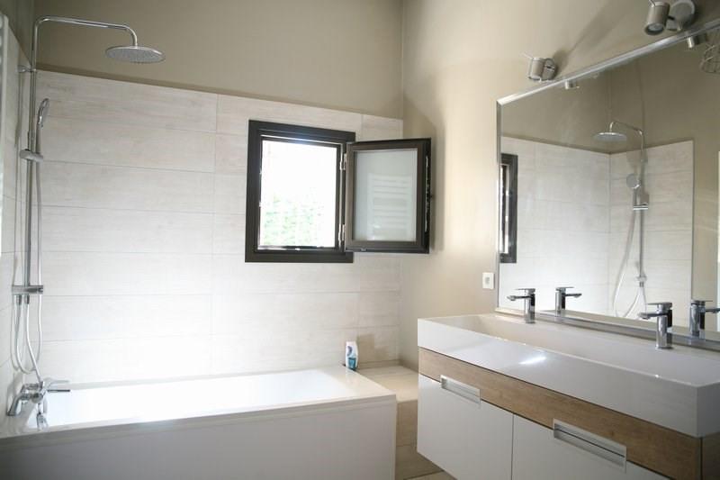 Deluxe sale house / villa Ste consorce 599000€ - Picture 5