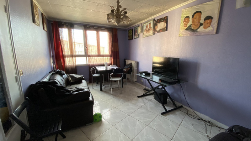 Vente appartement Villemomble 157 000€ - Photo 3