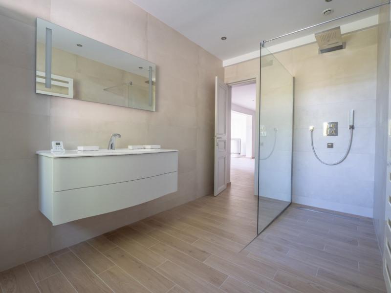 Deluxe sale house / villa Feucherolles 1950000€ - Picture 17