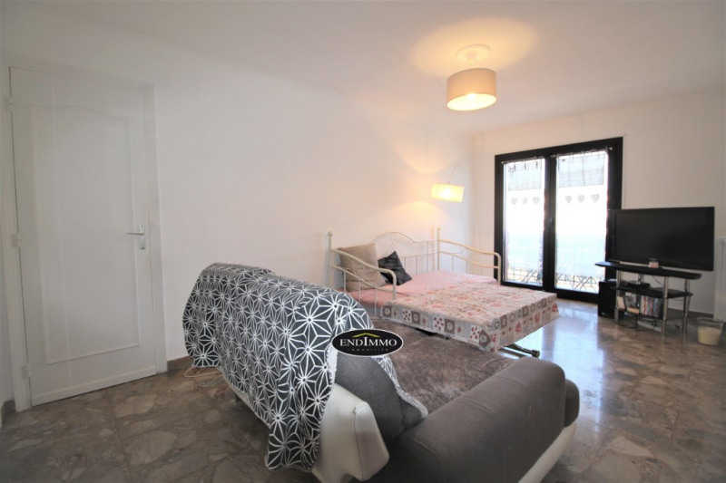 Vente appartement Cagnes sur mer 175000€ - Photo 3
