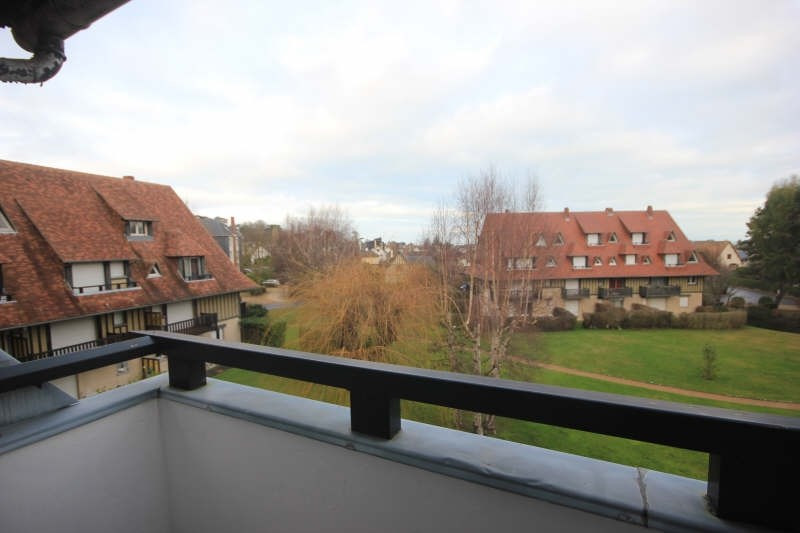 Vente appartement Villers sur mer 79 000€ - Photo 4