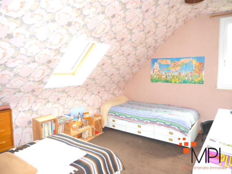 Sale house / villa L hermitage 284900€ - Picture 6