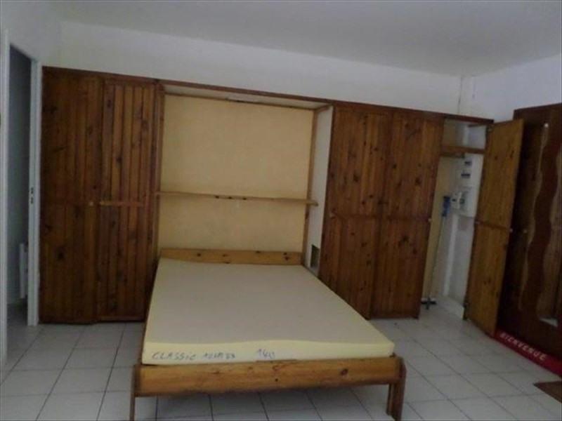 Vente appartement Nogent le roi 77000€ - Photo 4