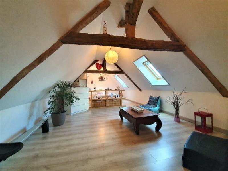 Sale house / villa Chars 221400€ - Picture 6