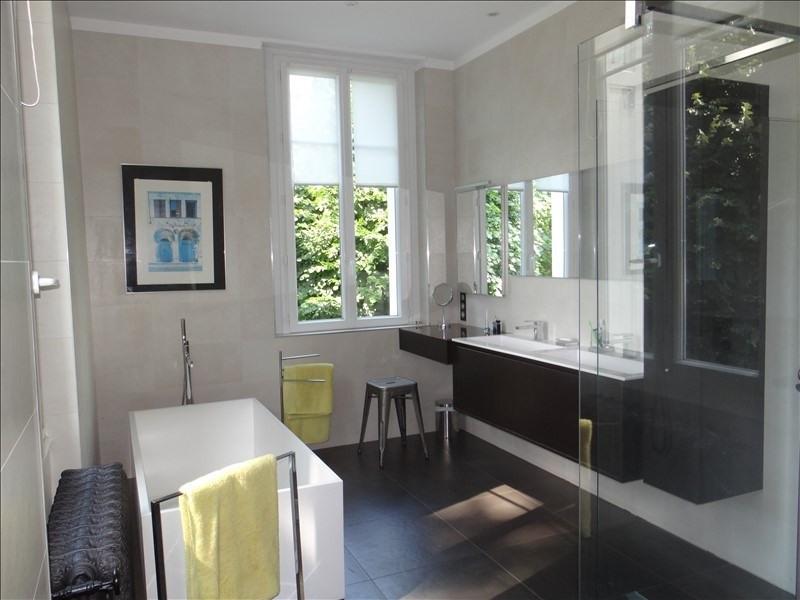 Vente de prestige maison / villa La verpilliere 1925000€ - Photo 8