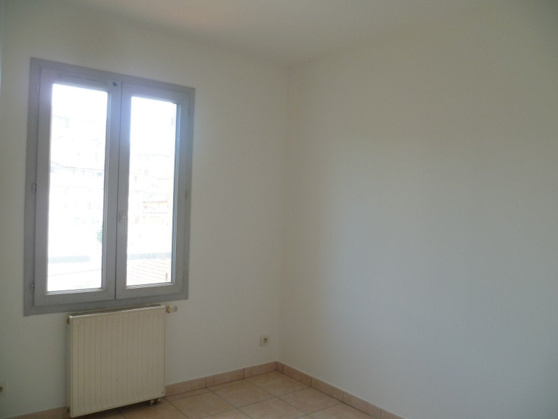 Vente maison / villa L arbresle 295 000€ - Photo 6