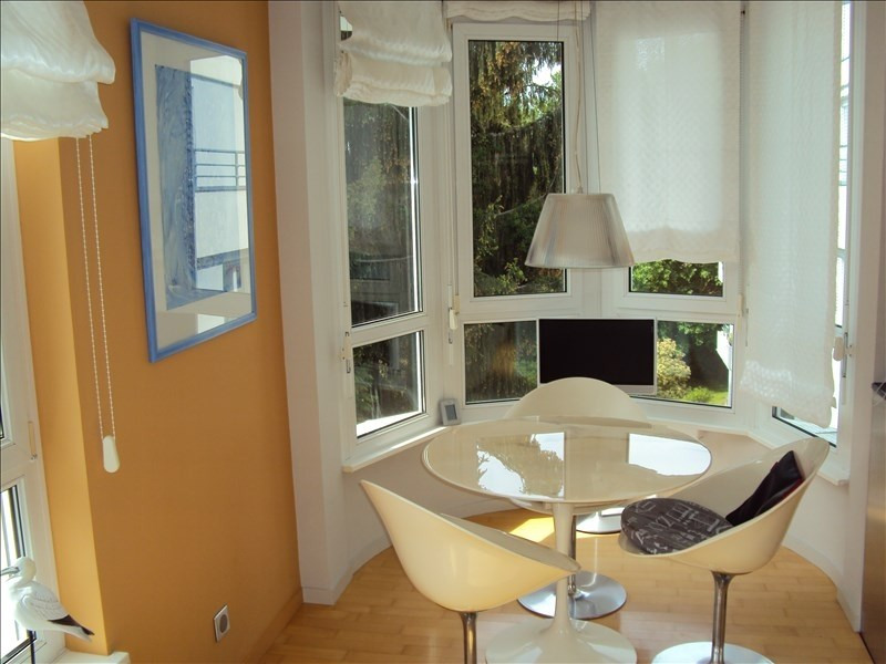 Deluxe sale apartment Mulhouse 590000€ - Picture 5