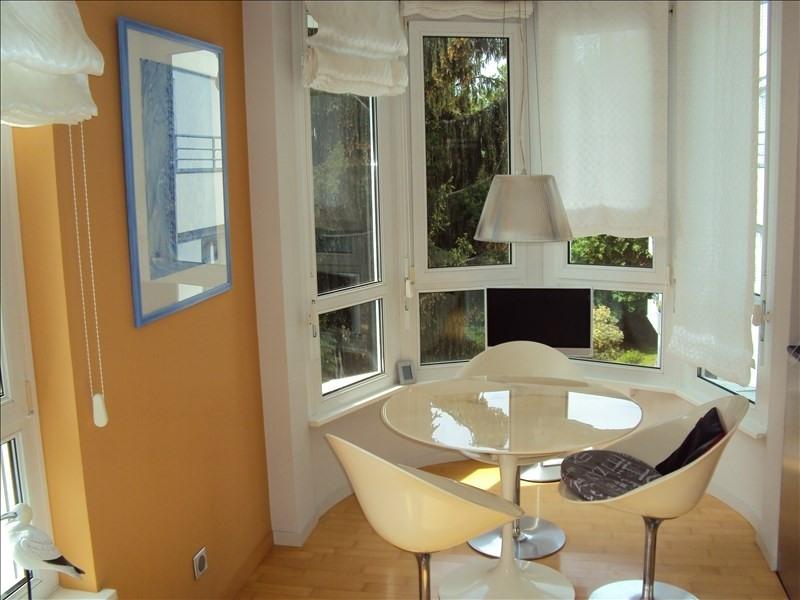 Vente de prestige appartement Mulhouse 590000€ - Photo 5