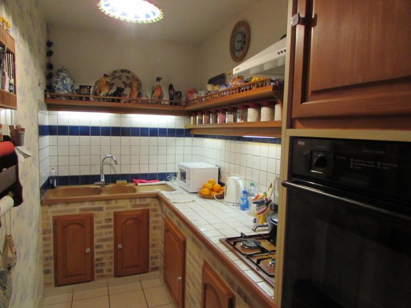 Vente appartement Vieux boucau les bains 247000€ - Photo 4