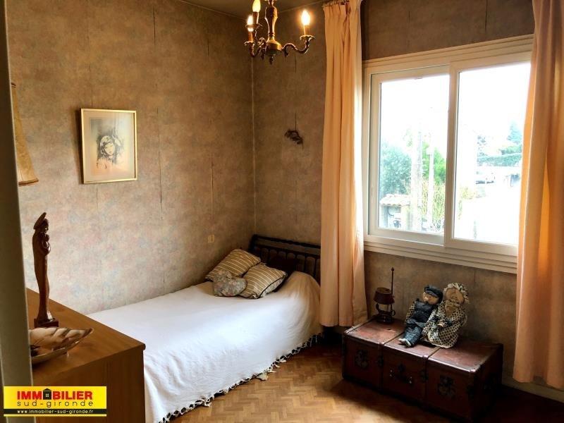Vendita casa Podensac 265000€ - Fotografia 10