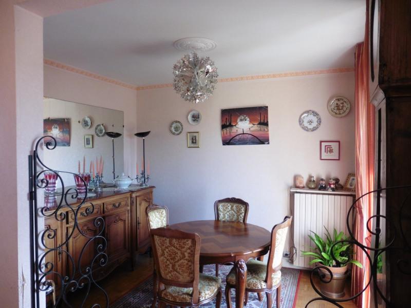 Venta  casa Villennes-sur-seine 395000€ - Fotografía 2