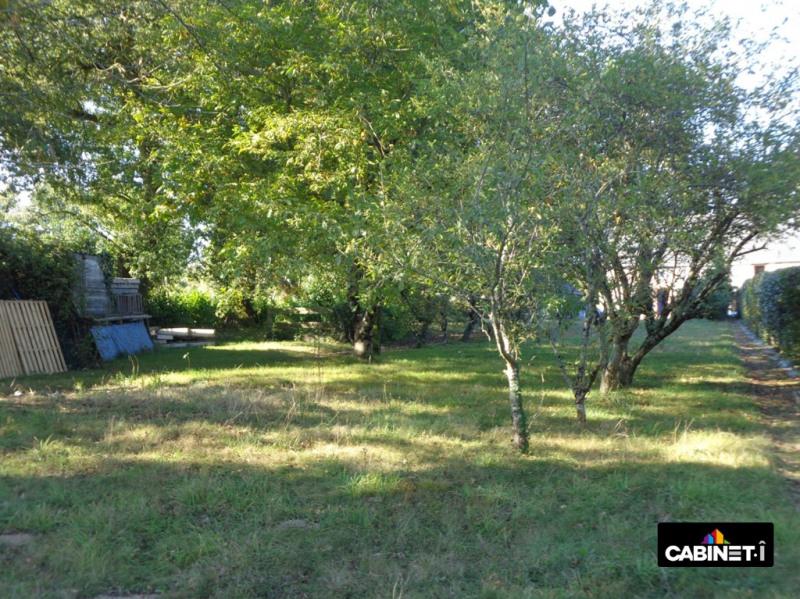 Vente maison / villa Fay de bretagne 225900€ - Photo 11