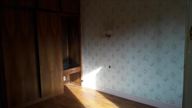 Vente maison / villa Vendome 83900€ - Photo 3