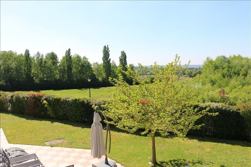 Deluxe sale house / villa St nom la breteche 1248000€ - Picture 5