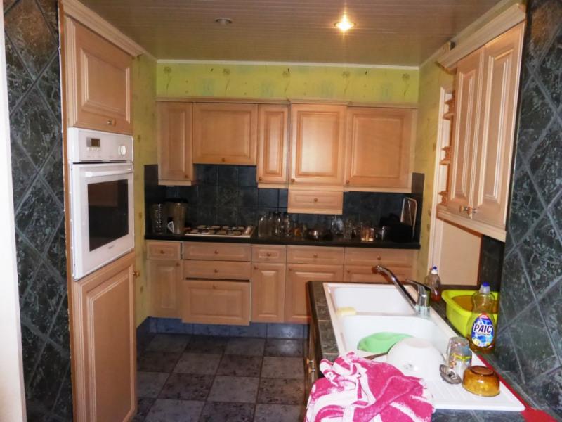 Vente maison / villa Tourcoing 149000€ - Photo 5