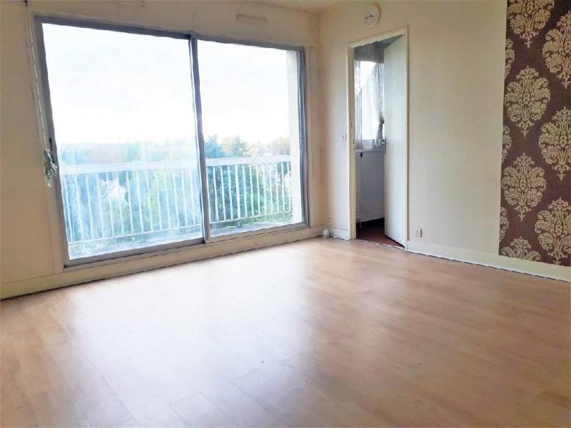 Sale apartment Meaux 99900€ - Picture 2
