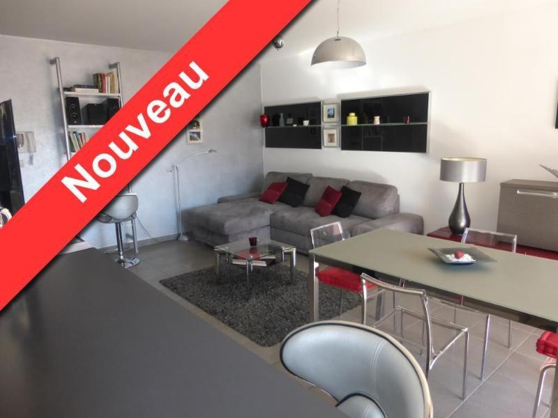Location appartement Aix en provence 1421€ CC - Photo 1