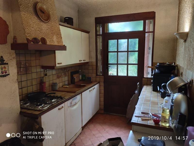 Vente maison / villa Sarcelles 235000€ - Photo 3