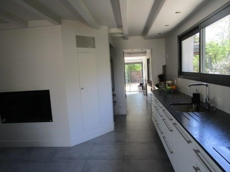 Vente maison / villa Carcassonne 468000€ - Photo 3