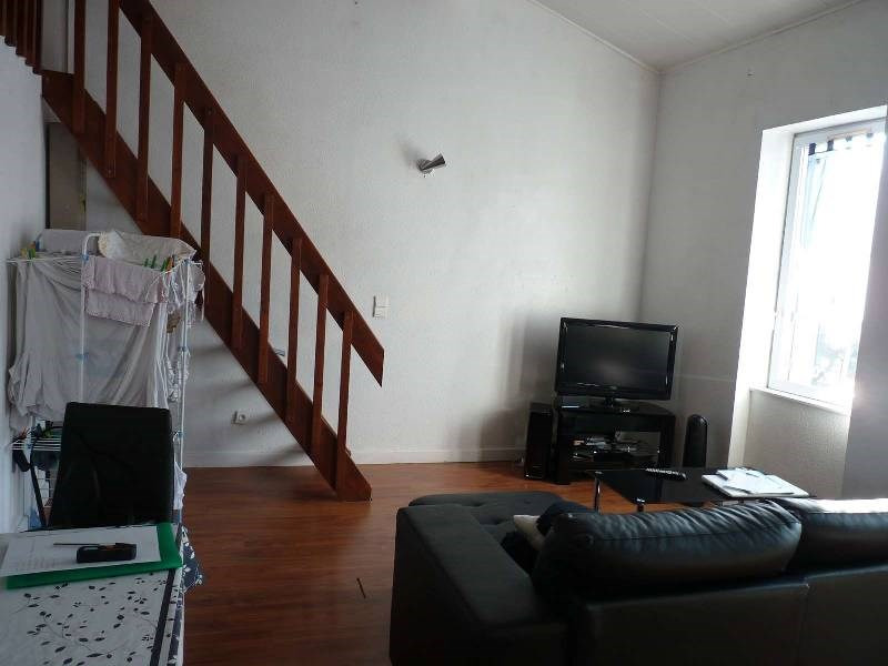Location maison / villa St sulpice 660€ CC - Photo 2
