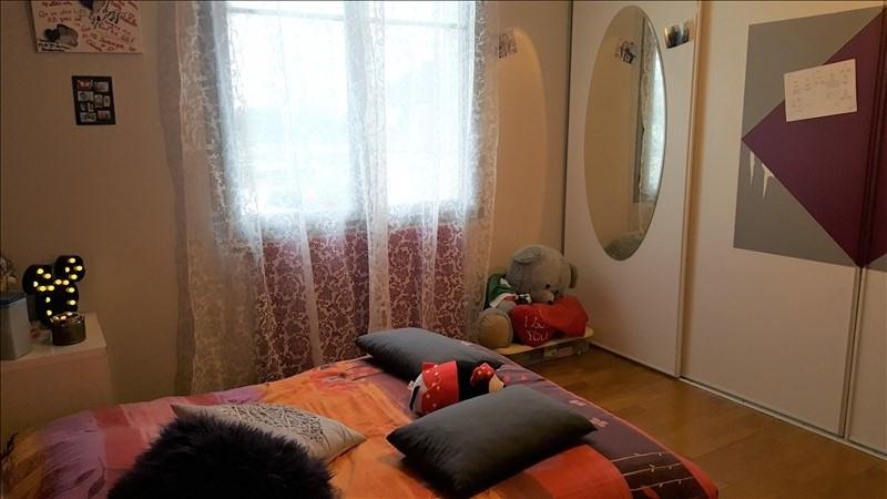 Sale house / villa Villeneuve le roi 314000€ - Picture 3