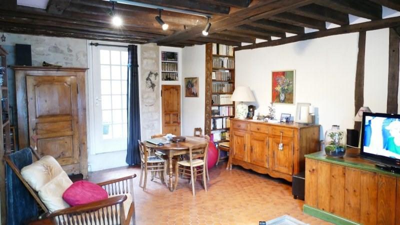 Vente maison / villa Senlis 476000€ - Photo 4