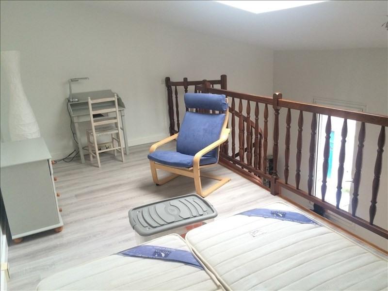 Rental apartment Bordeaux 615€ CC - Picture 6