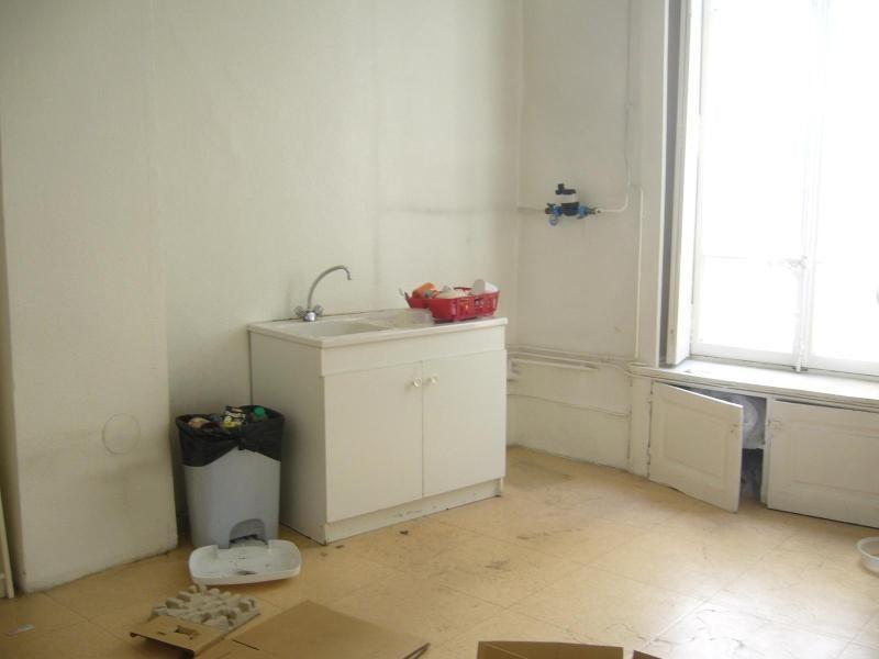 Location boutique Lyon 2ème 4584€ CC - Photo 4
