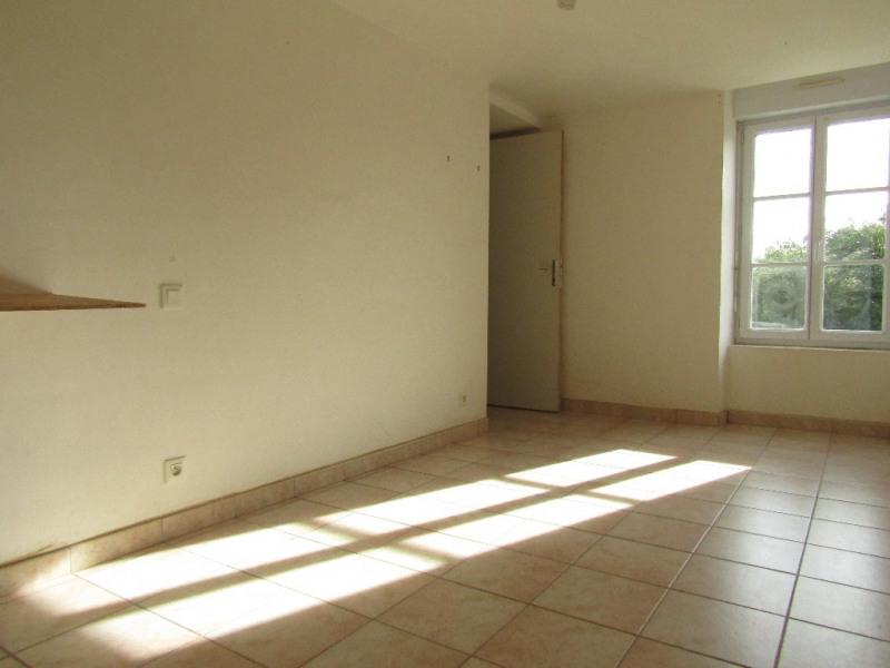 Sale house / villa Pouance 146720€ - Picture 2