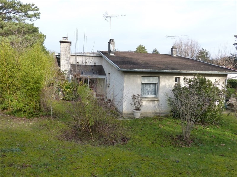 Sale house / villa Puygouzon 172 000€ - Picture 10