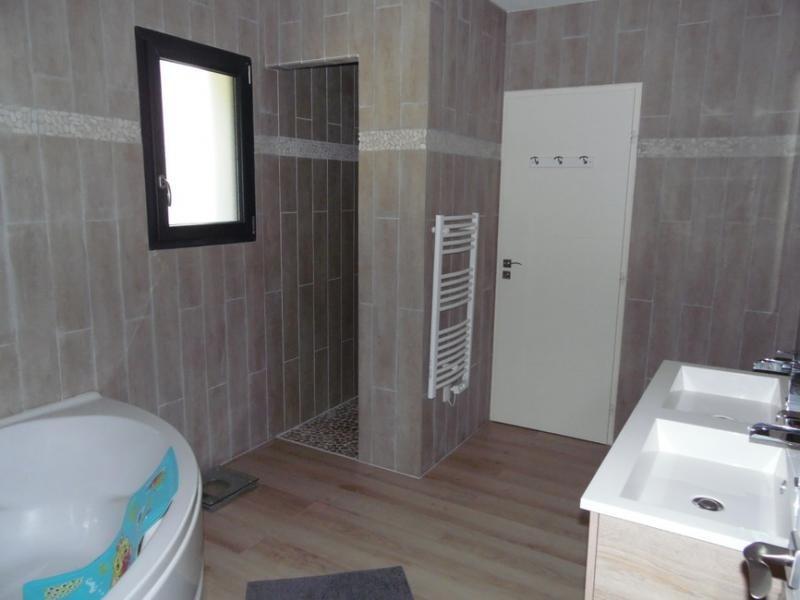 Vente maison / villa Ronce les bains 462000€ - Photo 7