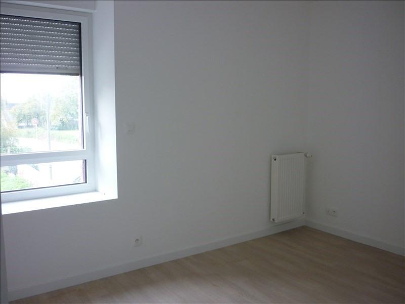 Alquiler  casa Chanteloup 760€ CC - Fotografía 7