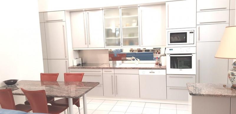 Sale apartment Ajaccio 365000€ - Picture 7