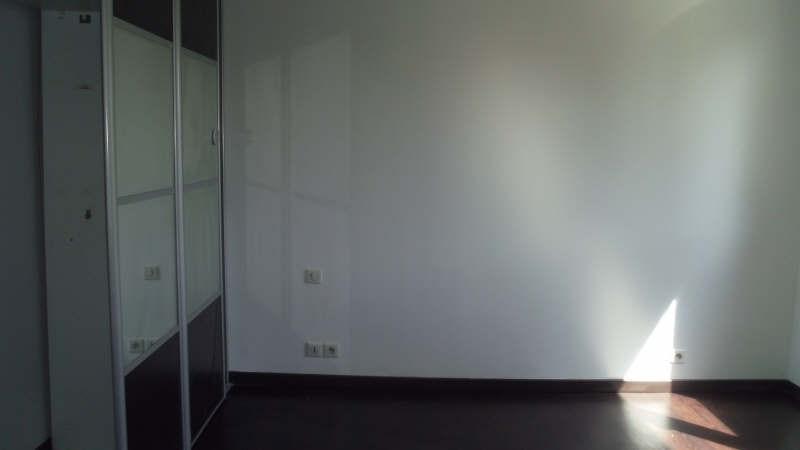 Vente maison / villa Pontault combault 442000€ - Photo 7