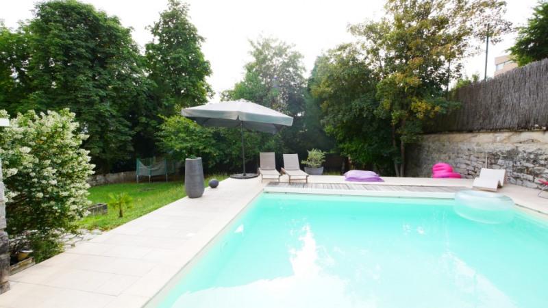 Deluxe sale house / villa Limoges 750000€ - Picture 4
