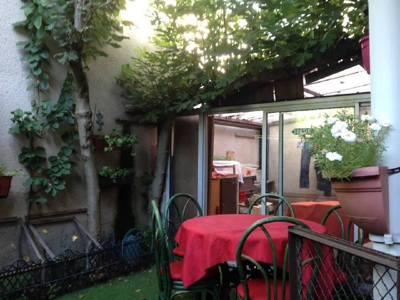Sale house / villa Rabastens 220000€ - Picture 9
