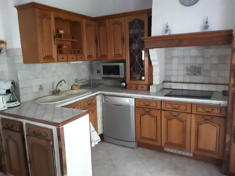Vente maison / villa Hendaye 387000€ - Photo 6