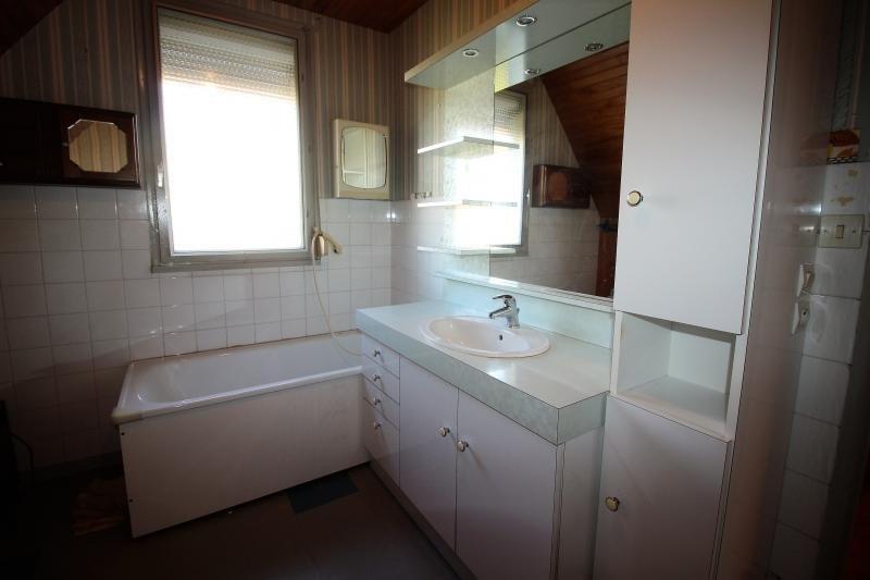 Sale house / villa Abbeville 145000€ - Picture 9