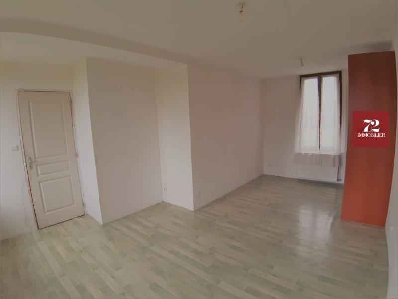 Sale house / villa La suze sur sarthe 147900€ - Picture 4