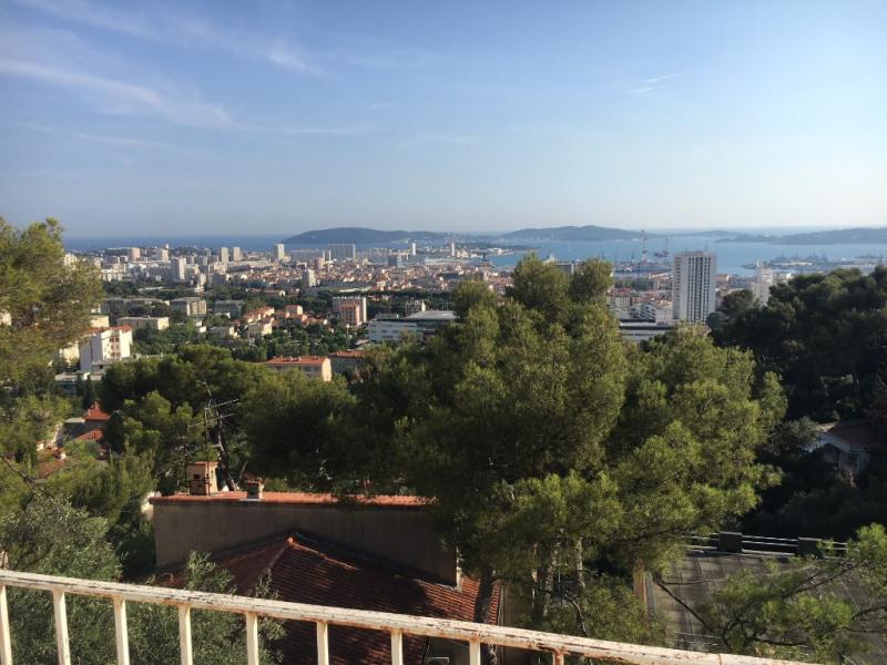 Venta  casa Toulon 470000€ - Fotografía 1