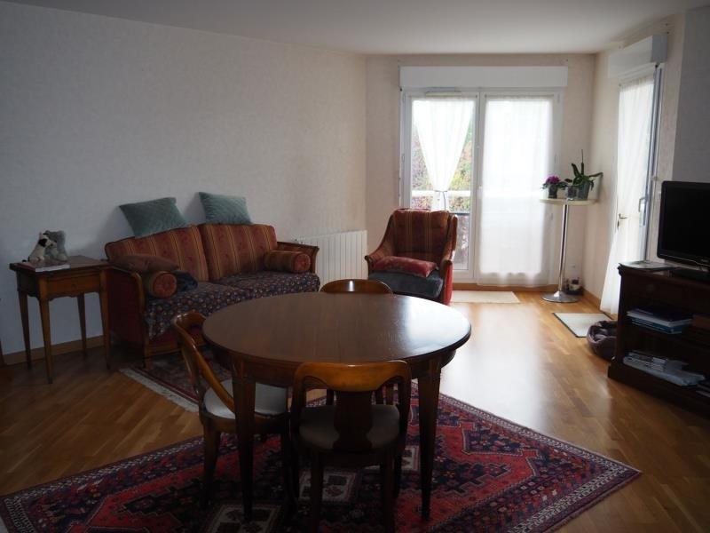Verkauf wohnung Rambouillet 371000€ - Fotografie 2