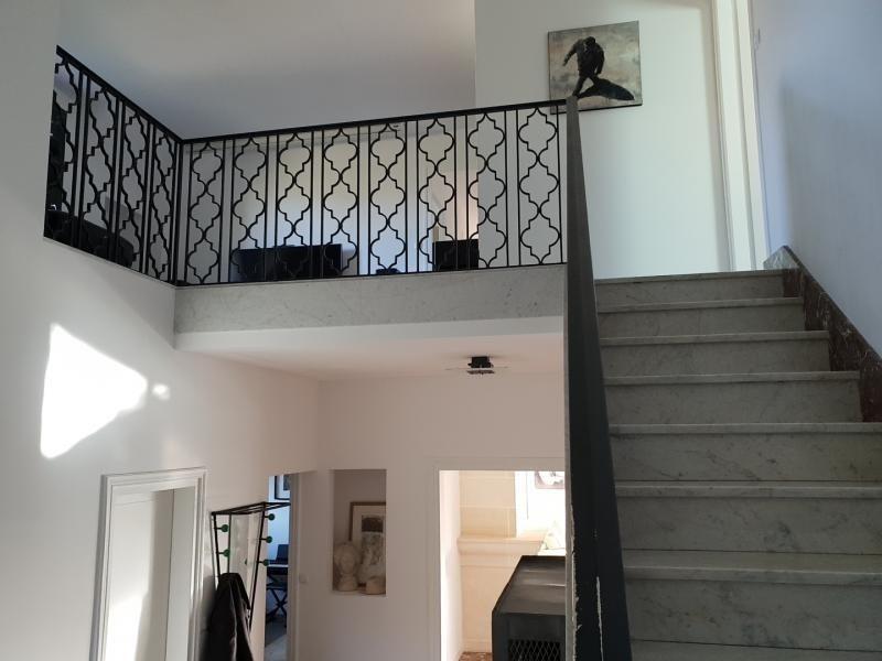Vente de prestige maison / villa Caen 873000€ - Photo 4